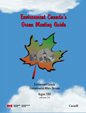Green Meeting Guide 07 Canada