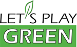 lets-go-green-logo