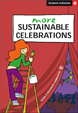 sustainable-celebrations