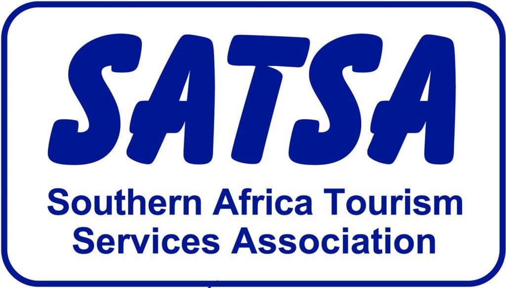SATSA Bonded Logo 2008