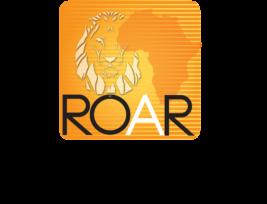 ROAR-LOGO--300x204