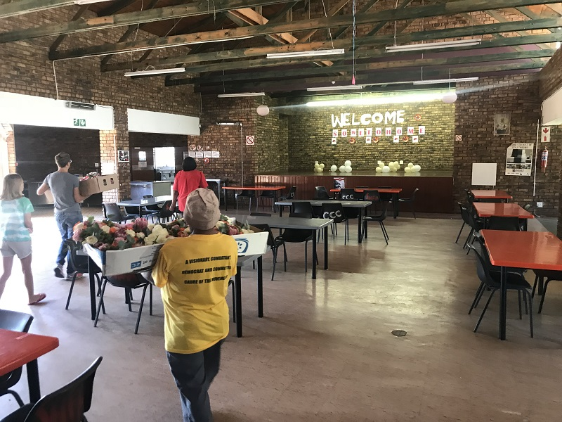 Soweto Home for the Aged -800